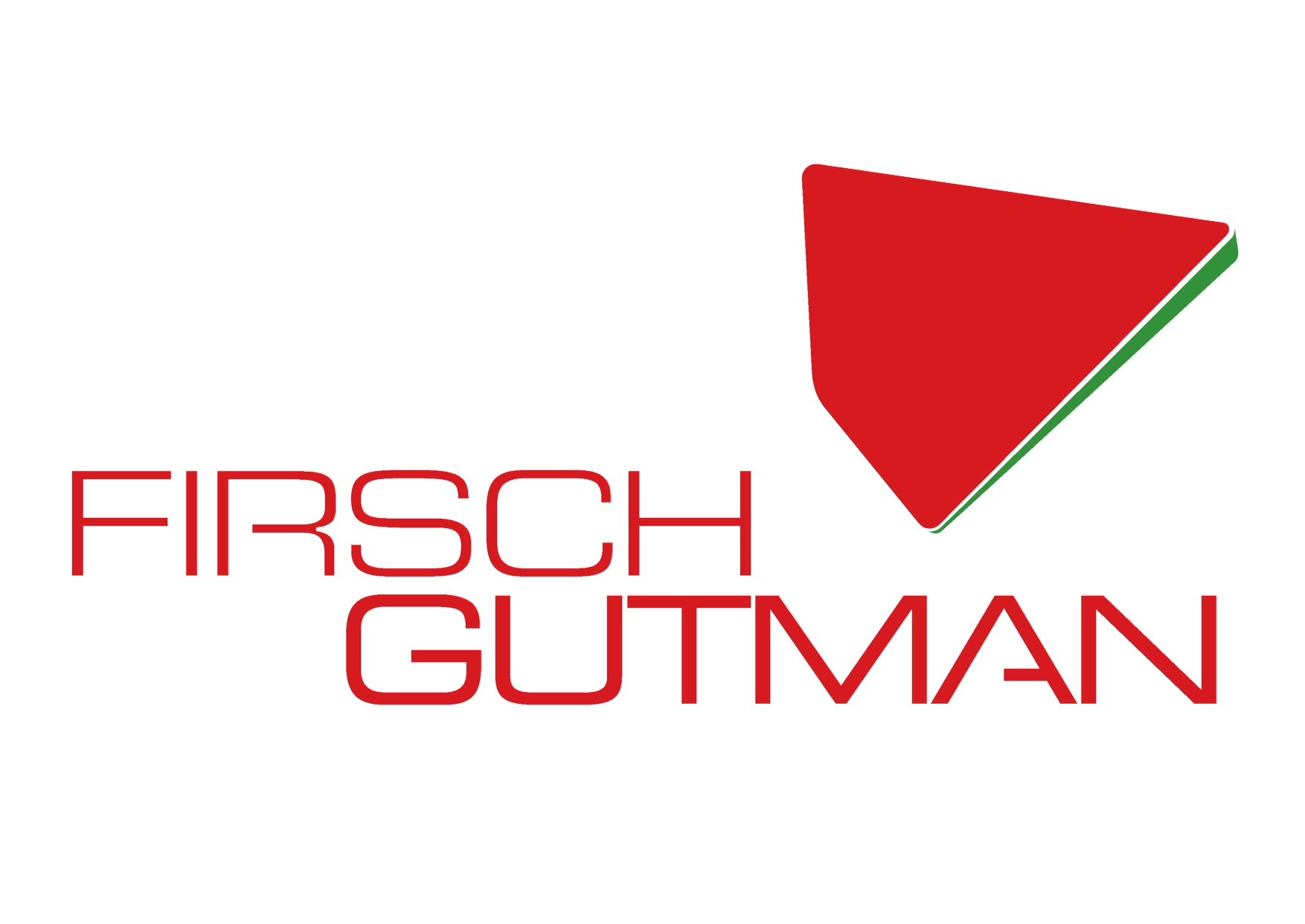 Firsch Gutman